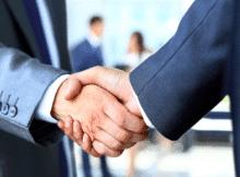 6.448 ofertas de trabajo de COMERCIAL encontradas