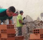 113 ofertas de trabajo de ALBAÑIL encontradas