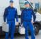 4.630 ofertas de trabajo de MANTENIMIENTO encontradas