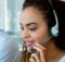 943 ofertas de trabajo de TELEOPERADOR encontradas