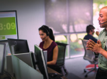 833 ofertas de trabajo de TELEOPERADOR encontradas