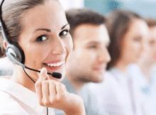 958 ofertas de trabajo de TELEOPERADOR encontradas
