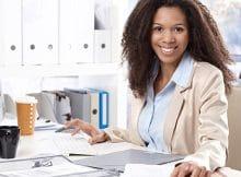 2.427 ofertas de trabajo de ADMINISTRATIVO encontradas
