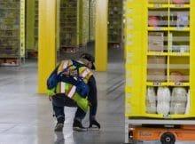 509 ofertas de trabajo de MOZO DE ALMACÉN encontradas