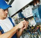 522 ofertas de trabajo de ELECTRICISTA encontradas