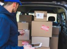 427 ofertas de trabajo de REPARTIDOR encontradas