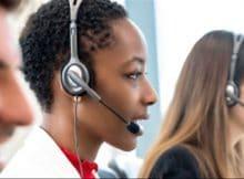 1.237 ofertas de trabajo de TELEOPERADOR encontradas