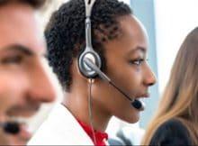 1.395 ofertas de trabajo de TELEOPERADOR encontradas