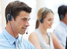 1.383 ofertas de trabajo de TELEOPERADOR encontradas
